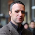 Flavio Tosi si candida a leader del centrodestra