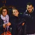 Omicidio di Loris, la madre tentò il suicidio con fascette di plastica