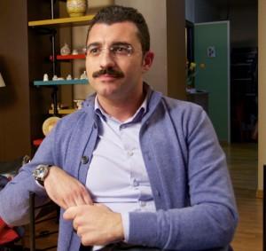Giancarlo-Ciatto