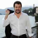 Salvini chiede l'ergastolo e la castrazione per i violentatori