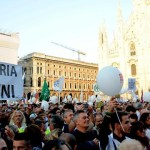 "Salvini: ""Sui meridionali ho sbagliato, li conoscevo poco"""