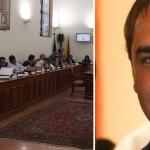 Paternò, svolta politica: il consigliere Furnari firma la sfiducia al sindaco. Dopo Natale discussione in consiglio