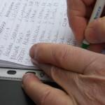 A Paternò la controffensiva politica al sindaco parte venerdì 19 dicembre in biblioteca comunale: una firma contro l'addizionale Irpef (e l'amministrazione)