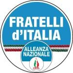 Viabilità Catania, comunicato di Luciano Zuccarello (FDI)