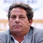 Forza Italia in Sicilia: convention flop di Gianfranco Micciché