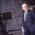 L'Italia ha un nuovo presidente: ecco chi è Sergio Mattarella (IL VIDEO)