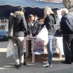 """""""Questi bastardi mi hanno tolto altri 45 euro"""". Arrivata la batosta IRPEF a Paternò"""