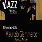 """""""Casale in Jazz"""" a Valverde, convenzione con Assostampa Catania"""