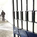 Rivolta nel carcere di Padova: i detenuti inneggiano all'Isis