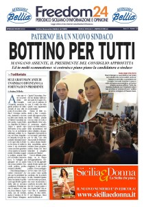 GIORNALE 29