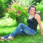 Elena Ceste infedele da raddrizzare: ecco perchè il marito l'ha uccisa