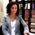 Paternò, Freedom24 intervista il neo assessore Valentina Campisano
