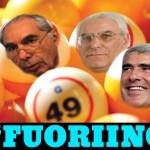 """Fassina accusa Renzi: """"Fu lui il capo dei 101"""""""