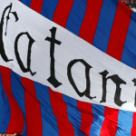 Paganese-Catania: rossoazzurri in Campania per cercare la salvezza