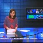 """Catania, Cassazione su vertenza Telecolor: """"Illeggittimi i licenziamenti"""""""