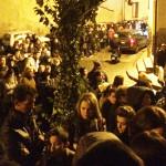 """Paternò, centinaia di visitatori al Presepe Vivente dello storico quartiere """"Gancia"""""""