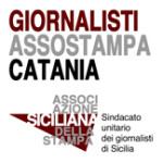 Catania, il 25 gennaio assemblea di Assostampa Hotel Excelsior