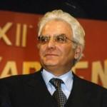 """Quando Mattarella disse: """"Forza Italia? Un incubo"""""""