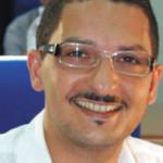 Sicilia, Assostampa e Ordine dei Giornalisti diffidano il sindaco di Pachino