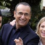 Sanremo 2015: ecco quanto costa la conduzione di Carlo Conti