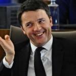 """Problemi per Renzi in Senato? Nessun problema: """"compra"""" i senatori"""