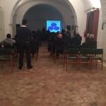 A Paternò incontro-flop del PD: meno di 30 partecipanti. Presente il sindaco