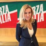 """Caos in Forza Italia. Biancofiore: """"Lotta di potere tra incapaci"""""""