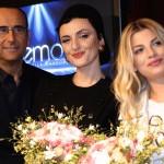 Martedì inizia Sanremo: tutti i cantanti e le canzoni in gara