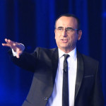 Sanremo 2016, Carlo Conti pensa già al prossimo Festival