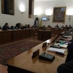 Paternò, commissioni consiliari: comunicato di 8 consiglieri