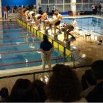 Paternò, piscina. Tutte le gare regionali tornano a Paternò. Esulta il sindaco Naso