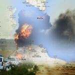 L'Isis pronta ad attaccare la Sicilia? Facciamo chiarezza