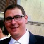 Carnevale a Paternò, il commento dell'assessore Minutolo