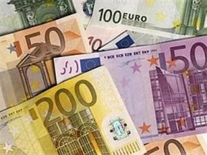 euro_contanti