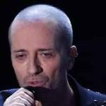 Sanremo, Raf ricoverato per bronchite. Su Twitter foto di medicinali