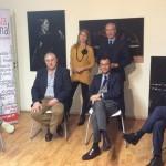 """Catania, nuovo forum di """"SiciliaJournal"""". Parlano i sindaci"""