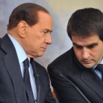 Forza Italia, ecco perchè Fitto sbaglia