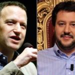 In Veneto è scissione della Lega: Forza Italia e NCD con Tosi