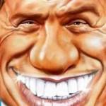 Silvio Berlusconi, concesso lo sconto di 45 giorni