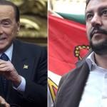 Nasce il (nuovo) partito unico del centrodestra. Lo lancerà Salvini