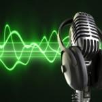A Viagrande secondo meeting della comunicazione radiofonica