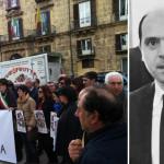 Sicilia, chiusura ospedali. Protesta sindaci a Palermo, Paternò assente