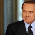 Con Silvio agibile l'Italia è migliore – di A. Di Bella