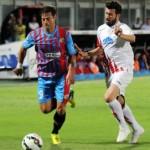 Calcio, il Catania contro lo Spezia vuole vincere. Incontro oggi alle 15
