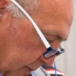 Paternò, intervista all'ex sindaco del centrodestra Pippo Failla