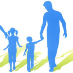 """SEGNI DEI TEMPI – Una riflessione sulla famiglia e sulla """"diversità"""""""