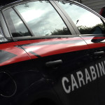Gela (Catania): abusi coetaneo minorenne, due condanne