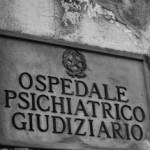 In Sicilia addio a ospedali giudiziari. Da domani tutti liberi