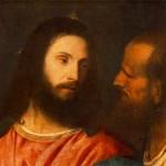 SEGNI DEI TEMPI – Riflessione sulla fiducia, passando per il tradimento di Giuda a Gesù