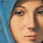 """SEGNI DEI TEMPI – """"La Madonna e la devozione dei paternesi"""""""